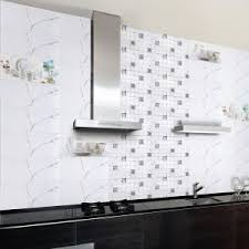 Tiles:Digitale-Gloss Kitchen Concept Wall Tiles 300 x 600 mm