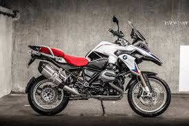 2018 bmw r1200gs adventure rallye. brilliant r1200gs share and comment on this article  throughout 2018 bmw r1200gs adventure rallye