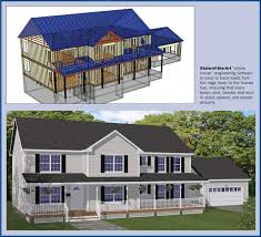 Free Home Plans   New Line Home Design Plan     Bedroom     coupons