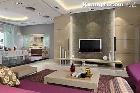 Good Open Kitchen And Living Room Design Open Floor Plan Idea Living With  Kitchen Open Plan On Living Room Ideas