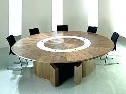 round office desk small round table for office round office table boardroom tables meeting room tables