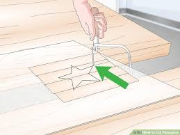 image titled cut fiberglass step 23