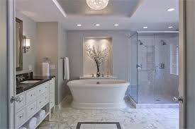 Bathroom Remodeling San Jose Ca Painting Awesome Inspiration Ideas