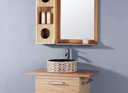 funky bathroom furniture. funky bathroom wall cabinets new ideas furniture r