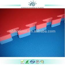 Hot Sale Best Step Interlocking fort Flooring Water Proof