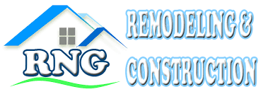 handyman services in houston texas handyman services in houston tx painting services in houston