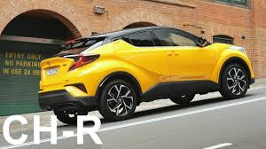 2018 toyota jeep. exellent toyota 2018 toyota chr  perfect suv to toyota jeep