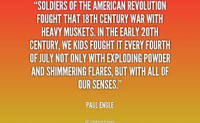 Revolutionary War Quotes Magnificent Revolutionary War Quotes Mr Quotes
