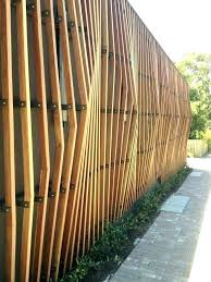 horizontal wood gate ontal fence inexpensive privacy designs ideas modern wood gate horizontal wooden