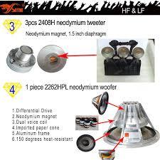 speakers 12. vrx932la 2-way 12 inch speakers prices dj sound box mini line array speaker