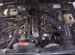1989 jeep cherokee engine diagram wiring diagrams best 1989 jeep cherokee fuse diagram wiring library 2000 jeep cherokee engine diagram 1989 cherokee engine photos