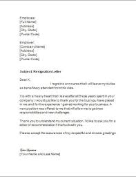 Resign Letter Format In Word Word Templates For Letters Rome Fontanacountryinn Com