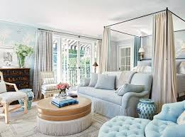 Small Picture 2002 best Beautiful Bedrooms images on Pinterest Beautiful