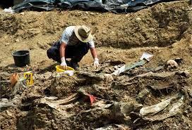 Srebrenica massacre | Facts, History, & Photos