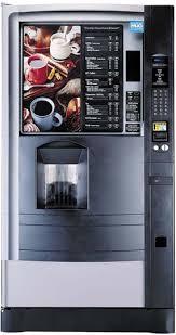 Maxwell House Coffee Vending Machine Magnificent Kwik Kafe Company Inc