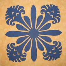 744 best Hawaiian quilt blocks images on Pinterest | Mandalas ... & Really like this color combo for a Hawaiian quilt. Adamdwight.com