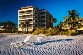 Monthly Florida Vacation Rentals Guide By Vacationrentals Com