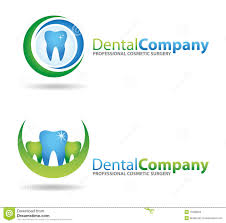 dental logos images dental logo stock vector illustration of toothpaste blank 4166255
