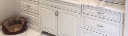 wood king cabinets boynton beach fl us 33426
