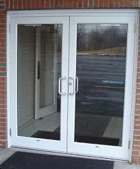 commercial front doorsCommercial Doors installed in days by Emerald Doors