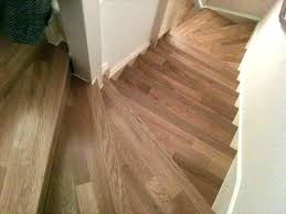 best laminate flooring ikea laminate flooring