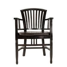 Stuhl Provence aus Akazie Massivholz | Pharao24.de