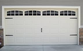 screened in garage doordoor  Fireplace Screens And Doors Beautiful Sliding Garage Door