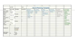 Things To Do Checklist Template Printable To Do List Checklist
