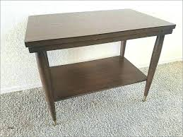 medium size of reclaimed wood dining table with iron legs base and sofa wrought top small