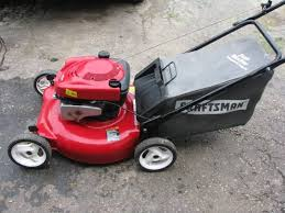used lawn mowers for sale near me. used lawn mowers for sale in usa, riding mowers, tractors, parts, accesories and gardening related searches. mower parts at low prices online amc store near me