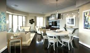 Maryland Interior Designers Interior Designers Interior Design With Extraordinary Interior Design Schools Maryland Design