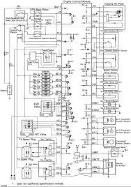 lexus ls400 fuse box diagram lexus wiring diagrams online