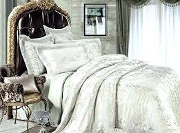 tufted comforter set tufted comforters princess bedroom decor with luxury silver decorated comforters white silver damask bedding set tufted twin comforter