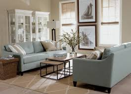 Living Room Chairs Ethan Allen Living Room Ideas Ethan Allen Living Room Furniture Ethan Allen