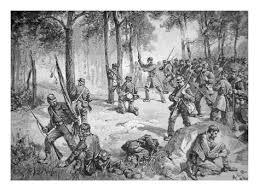 essay gettysburg battle essay gettysburg