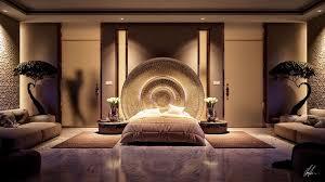 modern bedroom lighting design. Lighting Design Stunning Bedrooms With Unique Designs Outlandish Bedroom Desing Ideas Inspiration Modern L