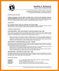 volunteer work on resume.how-to-put-volunteer-work-on-resume-cv-template- volunteer-experience-wsauvsz4.jpg