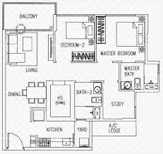 build your own house floor plans searching for draw out house plans inspirational draw floor