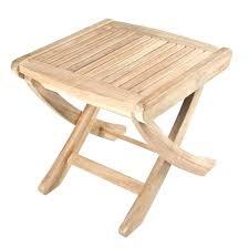 teak bathtub caddy large size of hole for wine glass holder wooden bath cads blissful tub tray