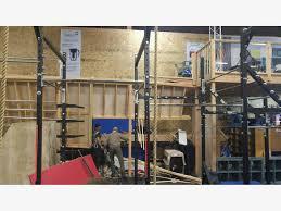 srwell collapse at san go indoor gym leaves 21 kids hurt 0