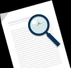 editing and proofreading services available kibin save time our fast professional human essay editors