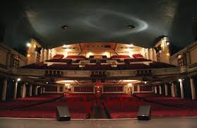 Tower Theater Pa Seating Chart Tower Theater Upper Darby Related Keywords Suggestions