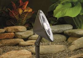 kichler outdoor lighting reviews. full size of lighting:kichler landscape lighting parts led reviews awesome kichler outdoor