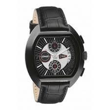 mens dolce gabanna watches dolce gabbana mens dw0214 watch