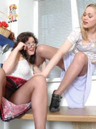 Free Lesbian Pictures at lingerie-mania.com. Newest picture page 21.