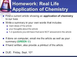 help me write chemistry homework electron configuration worksheet answers pogil worksheets for chemistry assignment help chemistry homework help online assignment help