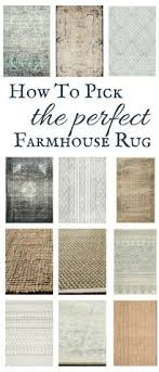 183 best farmhouse style product finds images on