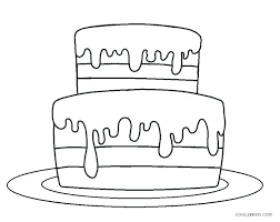 Cupcake Coloring Pages For Adults Princess Page Sheets Free