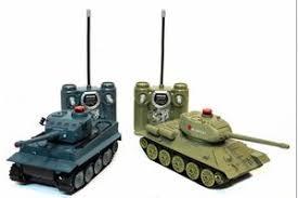 Купить <b>танки</b> на радиоуправлении в интернет-магазине на ...