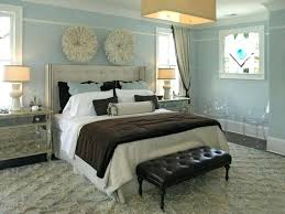 master bedroom decorating ideas blue and brown. Blue White And Brown Bedroom Ideas Full Size Of Picture On Concept Master Decorating . D